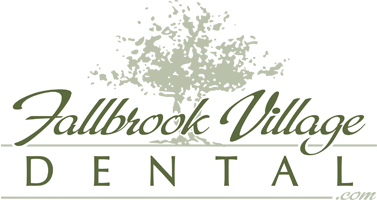 Fallbrook Village Dental